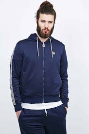 fila zip hoodie. gallery fila zip hoodie y