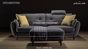 Sofa letto il miglior prezzo in poltrone e divani è di 84,90 €. Canape Poltrone E Sofa Caseconrad Com