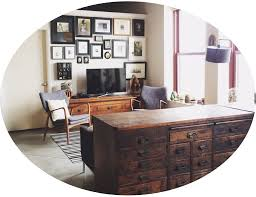 cool vintage furniture. Furniture: Vintage Furniture Tulsa Style Home Design Classy Simple To Cool