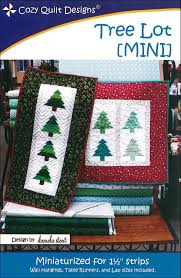 Mini_Tree_Lot_Pattern_by_Cozy_Quilt_Designs.jpg &  Adamdwight.com