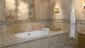 bathroom remodeling houston. Bathroom Remodeling Houston