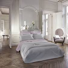 Latest Curtain Designs For Bedroom Brilliant Latest Curtain Designs Ideas For Furniture