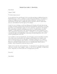 Whom It May Concern Cover Letter Sample 123 Psycho