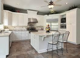 Small Picture White Kitchens Pictures Of White Kitchen Ideas White Kitchen