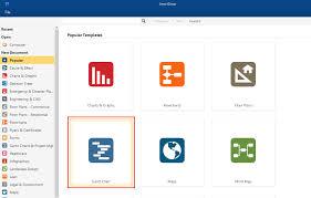 Gantt Chart Template Pages Multi Page Gantt Chart Smartdraw Help Confluence