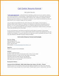 Resume Format For Bpo Fresh Sample Resume For Bank Jobs Freshers