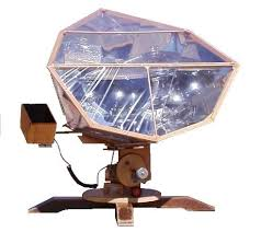 Solar Oven Temperature Chart Hot Pot Is A Great Solar Cooker But Was Designed For The