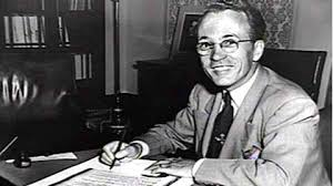 tommy douglas and the ndp cbc archives tommy douglas and the ndp