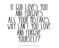 God Loves You Quotes Amazing Quotes About God Loves Everyone 48 Quotes