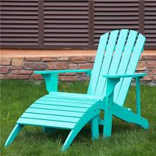 adirondack chairs on beach. Free Shipping Outdoor Furniture Wood Folding Beach Camping Adirondack Chair  2017new-Blue Chairs On O
