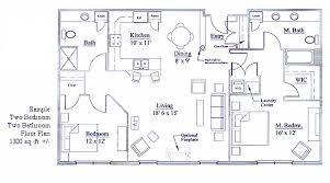 floor plans for living room arranging furniture. living room, oceanview at falmouth furniture layout for small room with corner fireplace floor plans arranging e