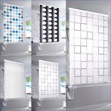 Fenster Sichtschutzfolie Ikea Für Design Ideen Sichtschutz Fenster Bad