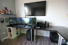Gaming And For Setups