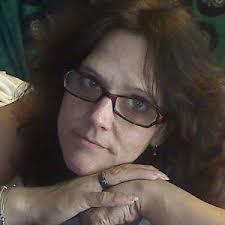 Alicia Priale Facebook, Twitter & MySpace on PeekYou