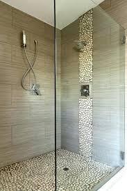 wonderful heat sensitive tiles for changing in bathroom modern