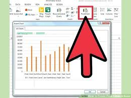 how to make a pivot table in excel image led create pivot tables in excel step excel 2016 mac pivot table multiple sheets