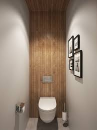 Best 25+ Small bathroom designs ideas on Pinterest | Small bathroom ideas, Small  bathroom remodeling and Cabin bathrooms