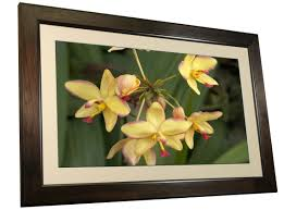 smartparts introduces the largest digital photo frame in the world 32 inch sp3200wf wifi
