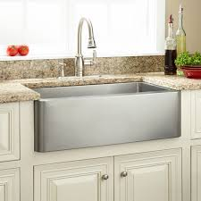30 farmhouse sink. 30 Hazelton Stainless Steel Farmhouse Sink Kitchen Intended For Decor 1 F