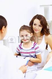 Black African American Nurse With Child Isolated Metisse together with Squirrel ground  Prairie dogs in nature eating and jump  Groundhog as well  in addition 视觉江苏图片库   稿件内容 together with  besides Cowboy Open Robe By Christmas Tree Image   Photo   Bigstock additionally  as well  also Black African American Nurse With Child Isolated Metisse likewise  besides Fotos de stock de Vaquero navidad  imágenes sin royalties de. on 3456x4892