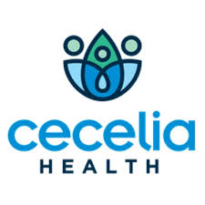 Cecelia Health CEO Named Leading Health Transformer in Healthcare &  Technology