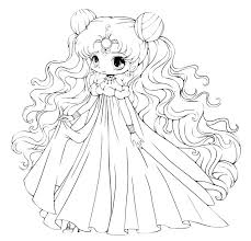 Anime Coloring Pages Printable Anime Coloring Sheets Printable Anime