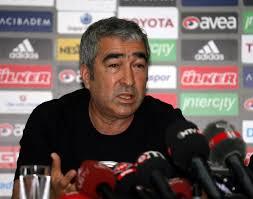 Samet Aybaba resmen gönderildi / Beşiktaş Haberleri