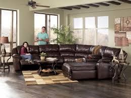 Ashley Furniture Albuquerque Nm 92 With Ashley Furniture