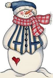 country snowman face clipart. Contemporary Clipart Country Face Cliparts 2498210 License Personal Use For Snowman Clipart