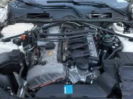 e90 engine diagram e90 image wiring diagram bmw e90 n52 engine diagram bmw wiring diagrams