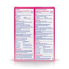 Benadryl D Dosage Chart Childrens Benadryl Allergy Chewable Tablets Grape 20 Ct