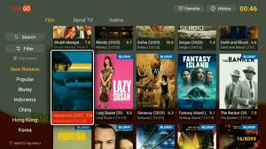 Install Apk SVICloud 小云 3 Pro SVI Go Mypad4k Myiptv4k Zaltv Tv box Android  10 - YouTube