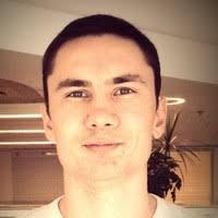 Alex Shats - Software Engineer II - Microsoft | LinkedIn