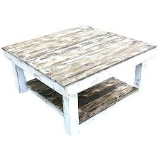 coffee tables small with storage uk and end canada sets