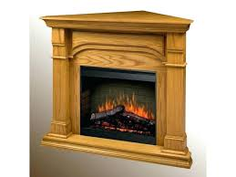 electric fireplace corner unit electric corner fireplaces white electric fireplace with media storage electric corner fireplaces corner electric fireplace