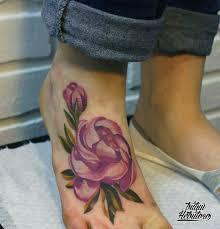 тату женские цветы тату для женщин тату цветы