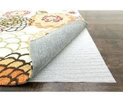 ikea rug pad round rugs medium size of tremendous rug pad rug liner wool rug round ikea rug pad