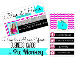 Make Your Own Business Card Design Design Your Make Your Own Business Cards Printable Online