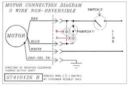 motor wire colors wire center \u2022 Wiring Diagram Symbols at 5kh26jj064s Wiring Diagram