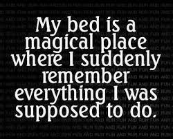 Image result for insomnia funny quotes