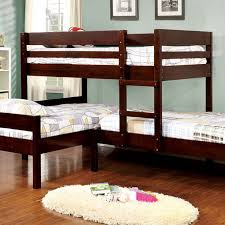 twin bunk beds. Wonderful Beds Corner Bed Intended Twin Bunk Beds W