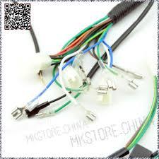 lifan cc wiring diagram wiring diagram 110cc chinese atv wiring diagram nodasystech
