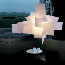 light fixtures picture more detailed about modern big