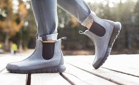 One of over 12 different chelsea boot colour options from thomas bird. How To Wear Chelsea Boots 5 Cool Styles Official Page From Giesswein
