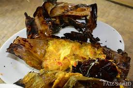 Check spelling or type a new query. Patin Tempoyak Sedap Area Ampang Faiz Saaid