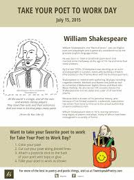 essay on william shakespeare biography essay william shakespeare  essay william shakespeare biography related images