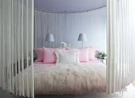 Cozy bohemian teenage girls bedroom ideas Design Inspiration Girl Teenage Bedroom Teenage Girls Bedroom Ideas Cozy Bohemian Girl Teenage Bedroom Teenage Girls Bedroom Ideas Cozy Bohemian Girl
