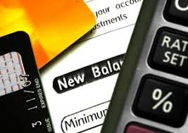 Calculator Credit Card Payment Credit Card Payment Calculators The Calculator Site