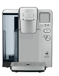 Coffee Machine Deals Black Friday 2015 Coffee Maker Machine Deals