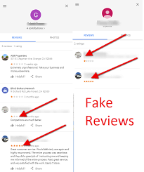 Search Land Fake - With For Problem Fixing Reviews 4 Google Massive Engine Dear Suggestions Your